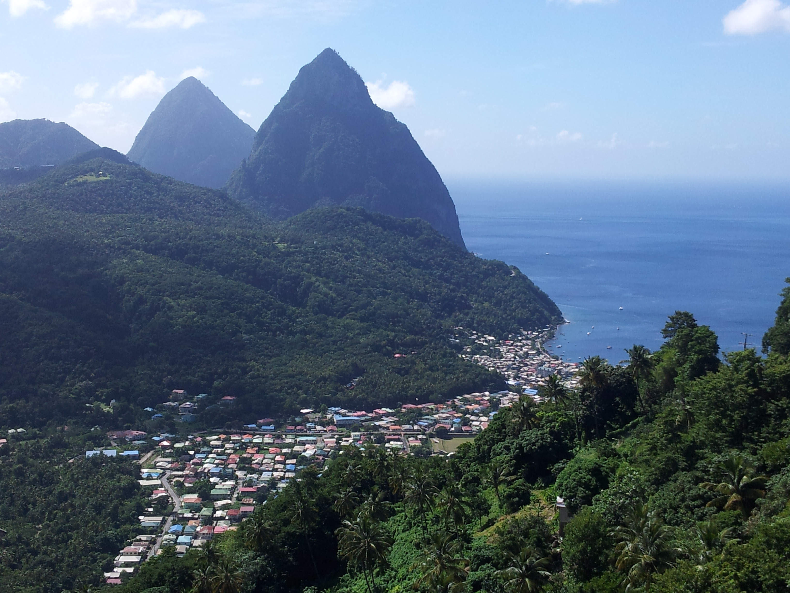 St. Lucia (23)